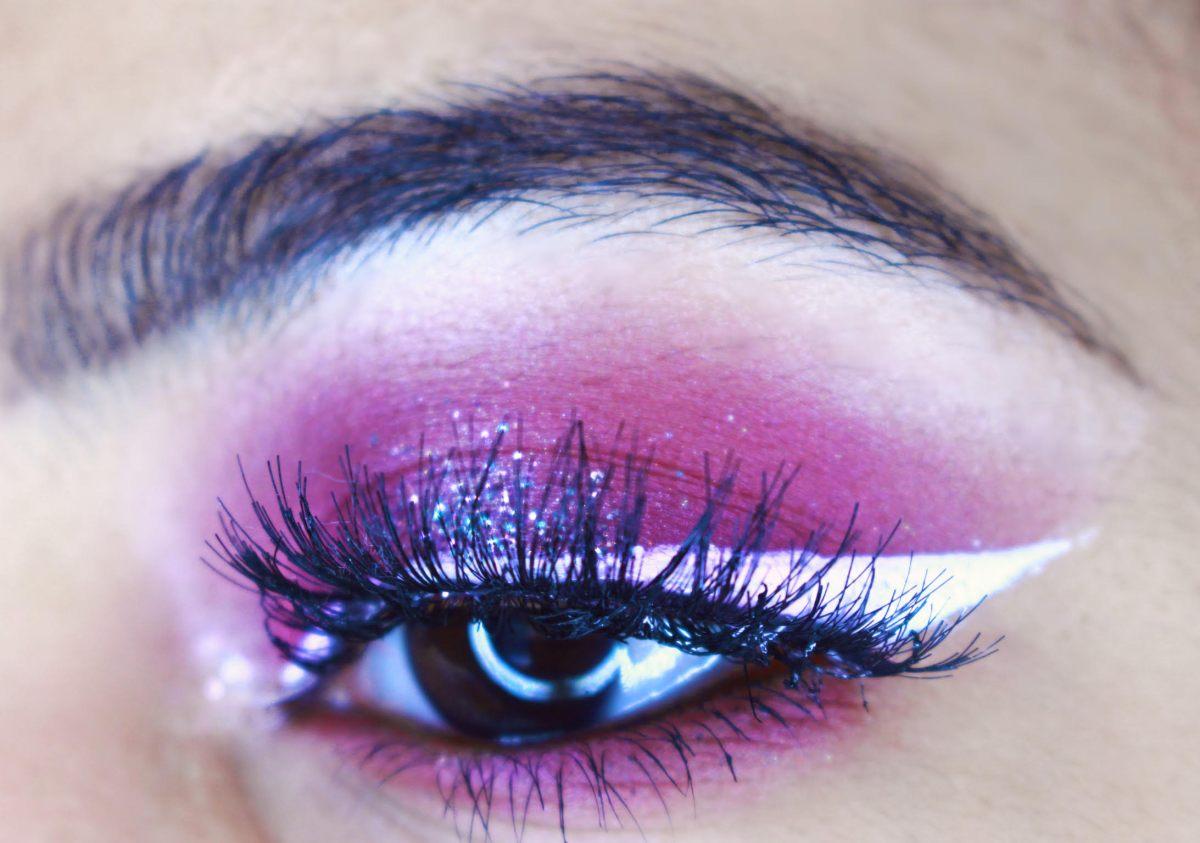 kerry_makeup
