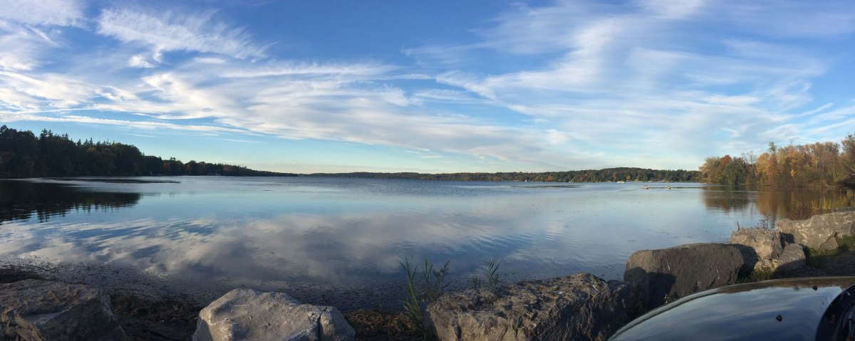 cazenovia_lake