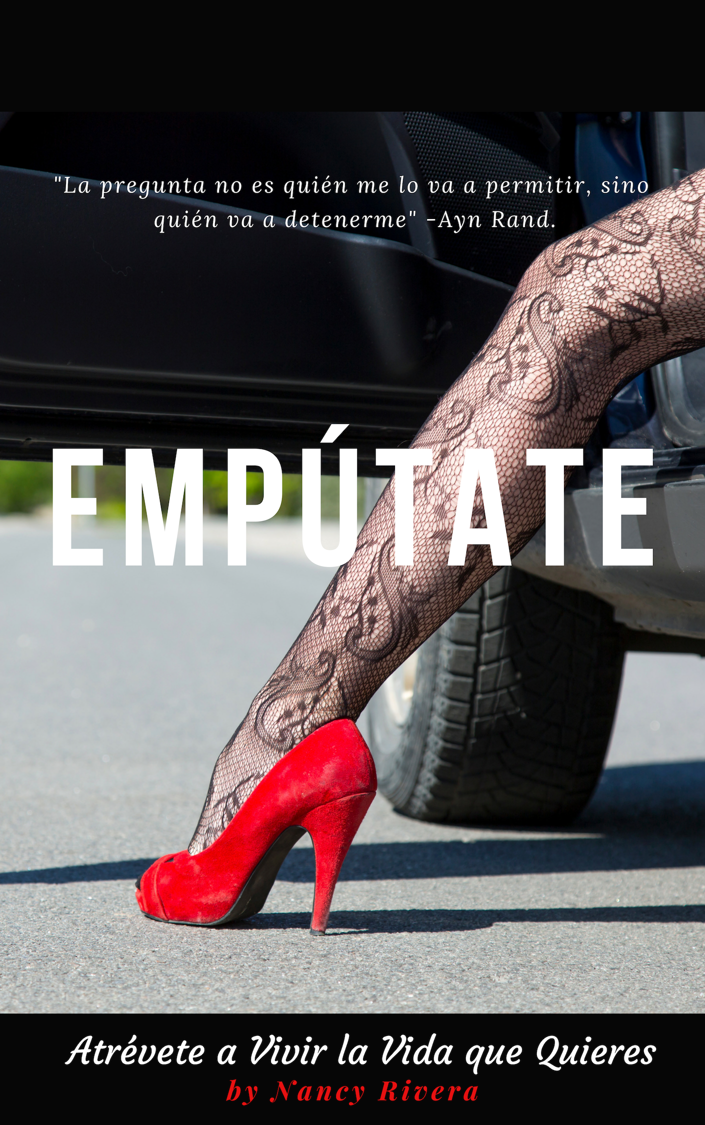 book cover Emputate.png